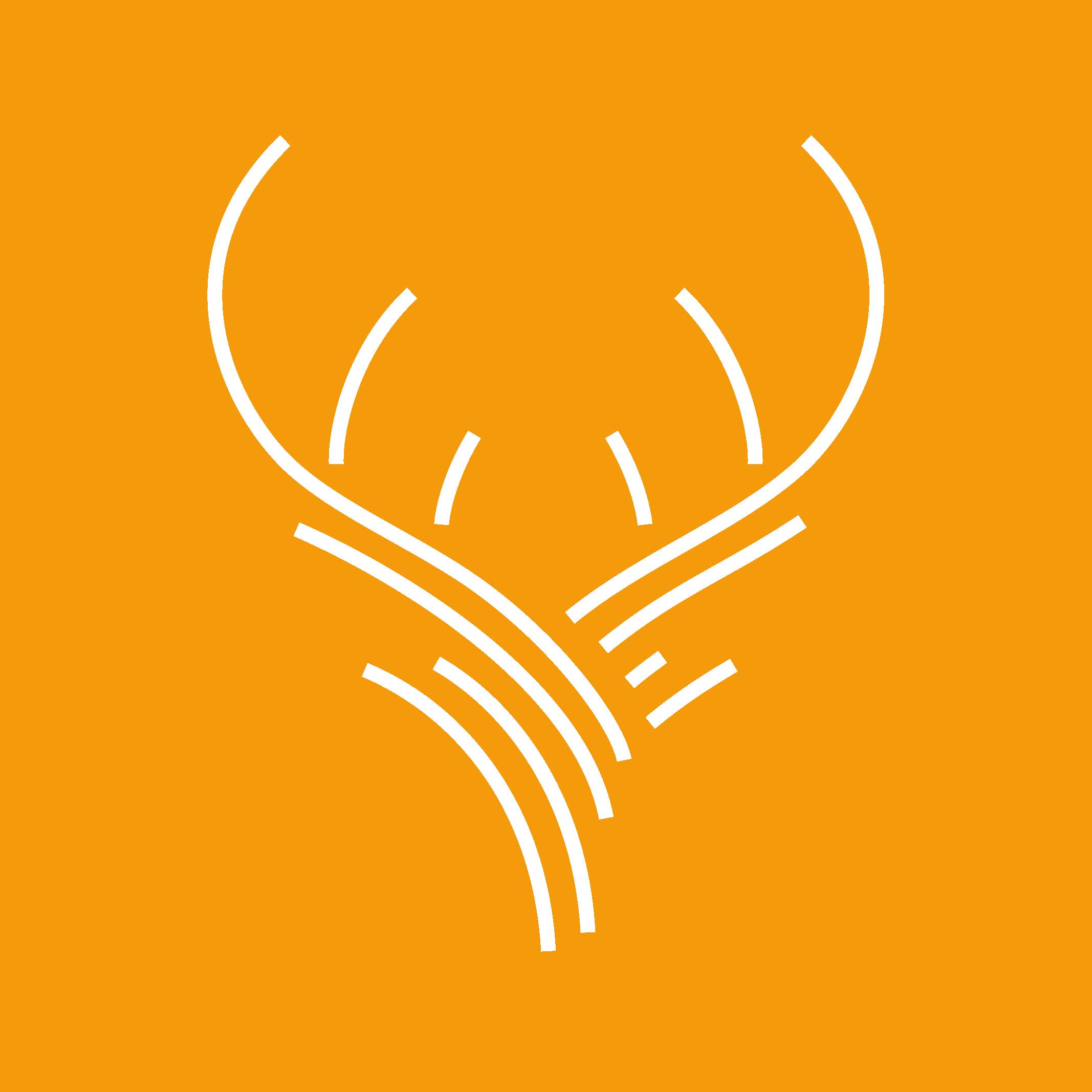 HFagro logo brand